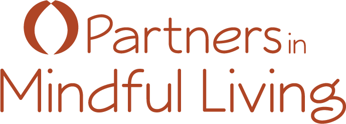Partners in Mindful Living